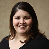 Alejandra Salonga   Vice President of Image Orthodontics