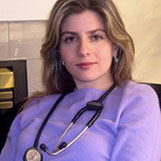 Dr. Eleonora Naydis   Owner and Founder   Tree of Health Integrative Medicine
