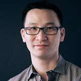 Henry Yiu   Cofounder  of  States of Matter