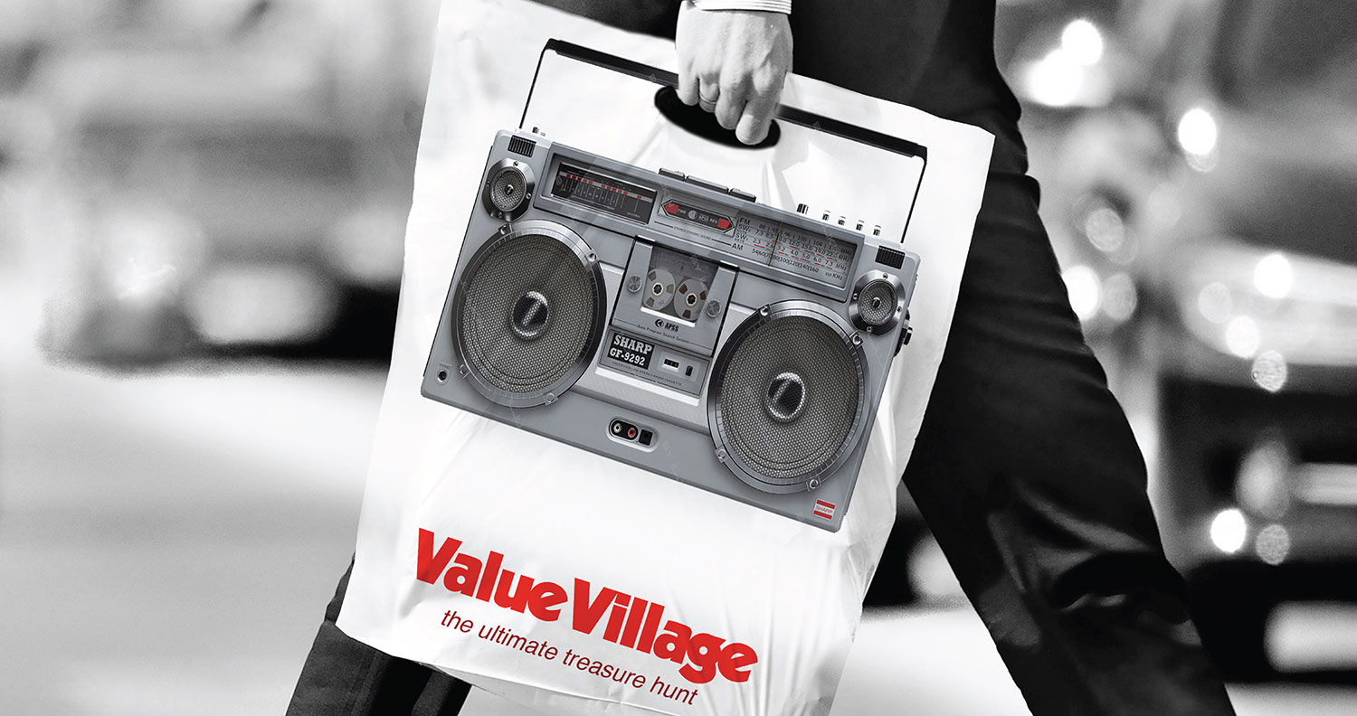 Value-Village-Shopping-Bag-Concept-Yuri-Shvets-02.jpg