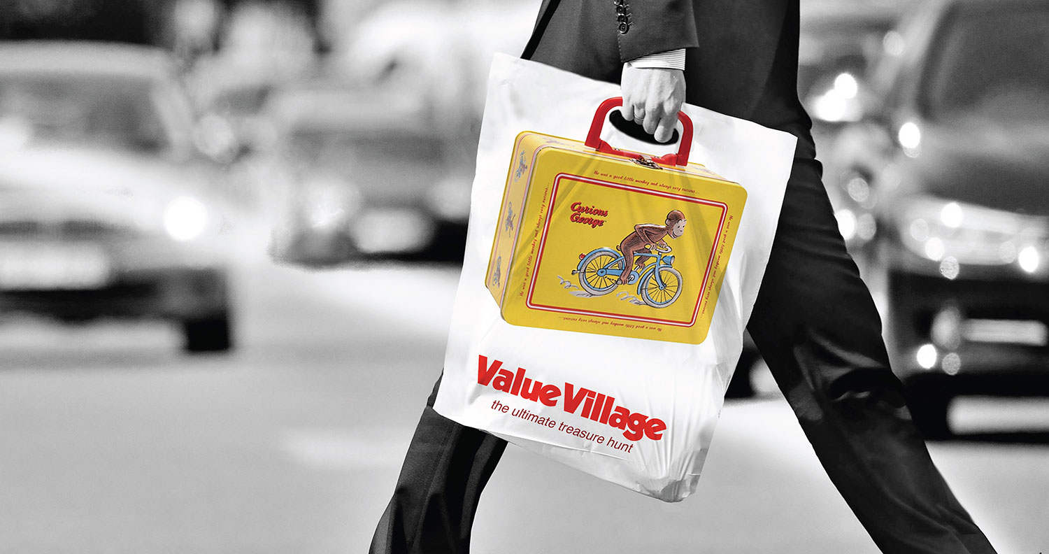 Value-Village-Shopping-Bag-Concept-Yuri-Shvets-06.jpg