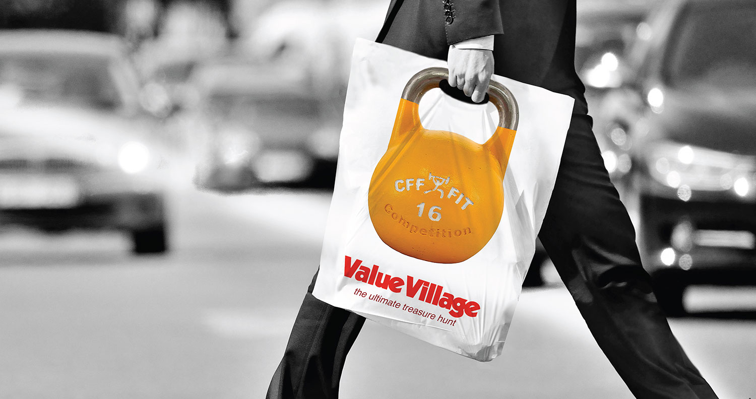Value-Village-Shopping-Bag-Concept-Yuri-Shvets-09.jpg