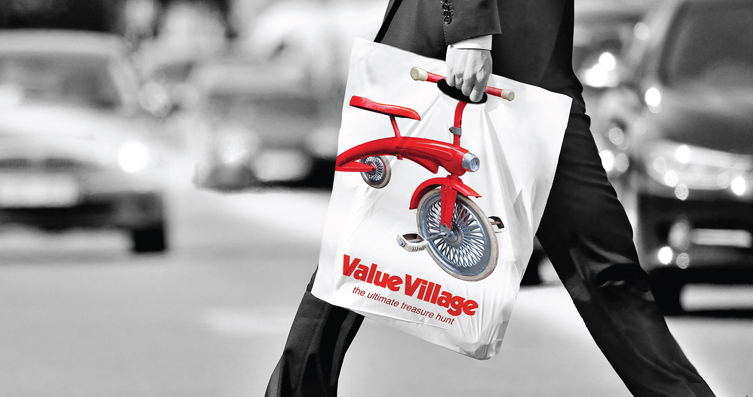 Value-Village-Shopping-Bag-Concept-Yuri-Shvets-10.jpg