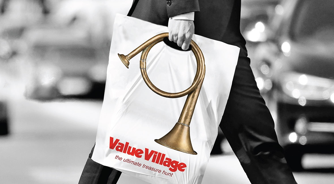 Value-Village-Shopping-Bag-Concept-Yuri-Shvets-03.jpg