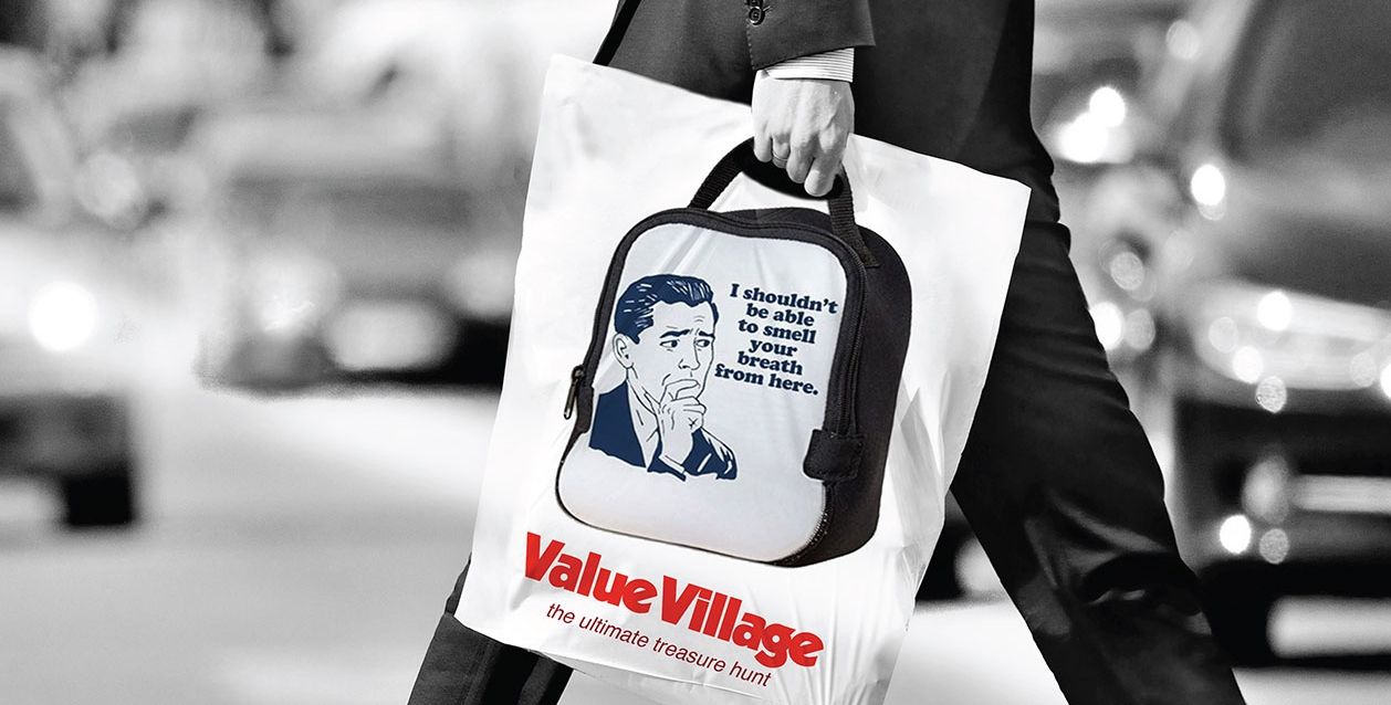 Value-Village-Shopping-Bag-Concept-Yuri-Shvets-04.jpg