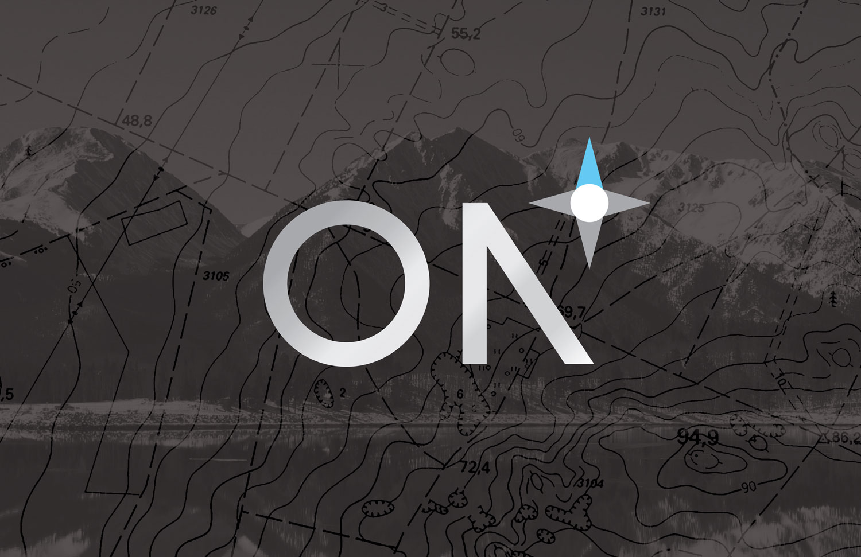 Radivision-Rebrand-by-Yurika-Creative-02.jpg