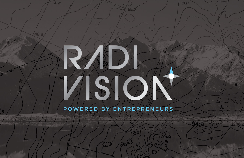Radivision-Rebrand-by-Yurika-Creative-04.jpg