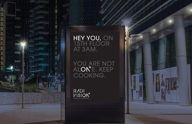 Radivision-Rebrand-by-Yurika-Creative-08.jpg