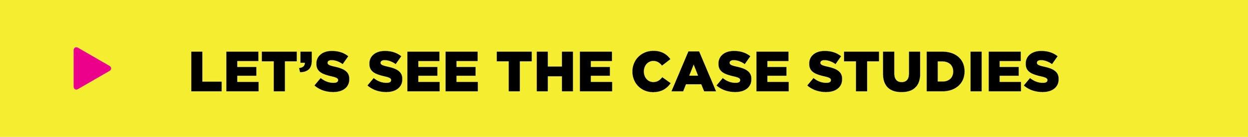 Case-Studies-Banner-Yurika-Creative.jpg
