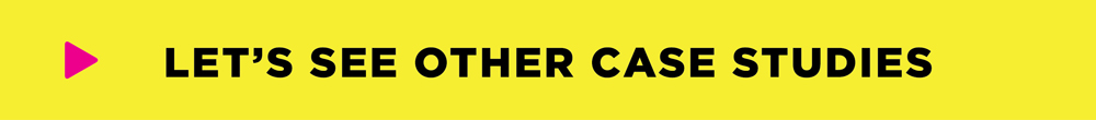 Other-Case-Studies-Yurika-Creative.jpg