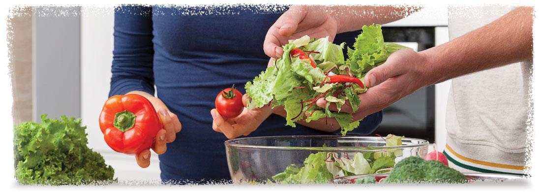 2dv-Salad.jpg