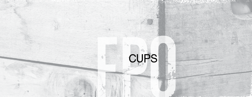 FPO-cups.png