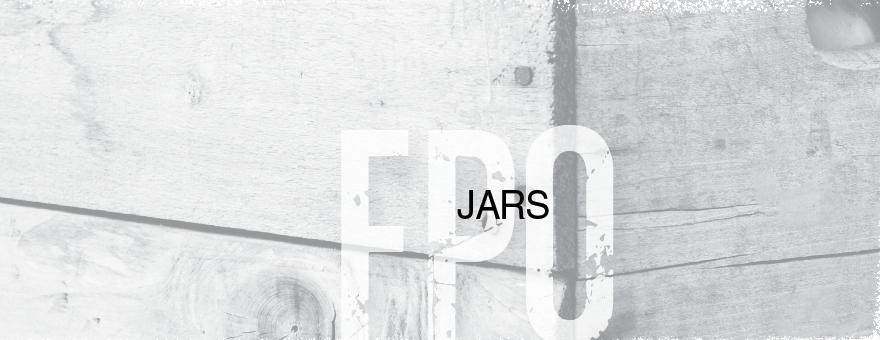 FPO-jars.png