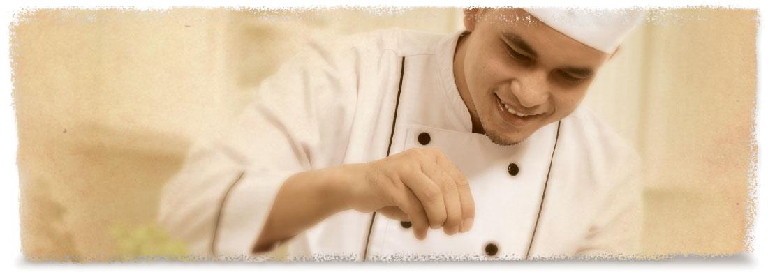 ChefInspired-2.jpg