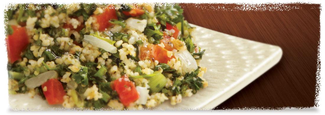 artisan-salads-head.jpg