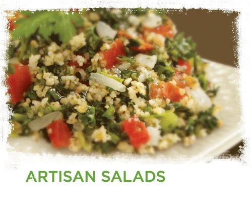 artisan-salads.png