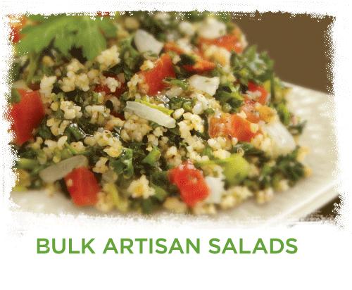 bulk-artisan-salads.png