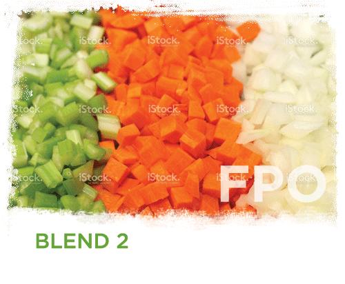 blend-2.png