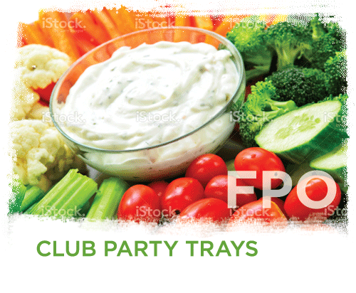 club-party-trays.png