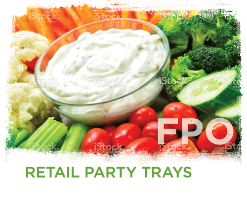 retail-party-trays.png