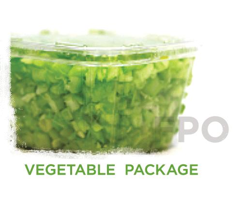 vegetable-package.png