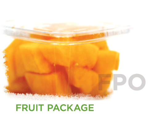 fruit-package.png