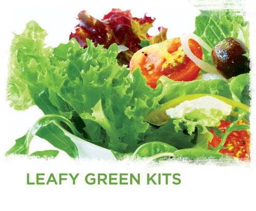 leafy-green-kits.jpg