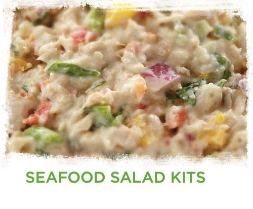 seafood-salad-kits.jpg