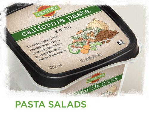 pasta-salads.jpg