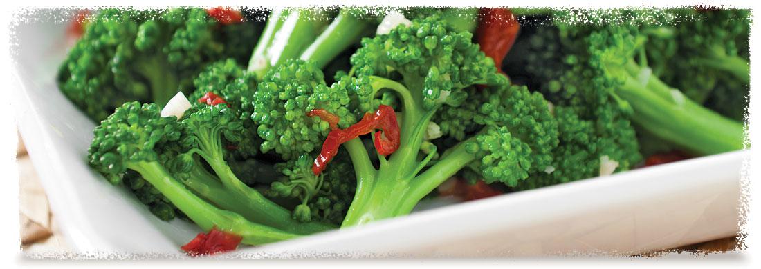 broccoli-head.jpg