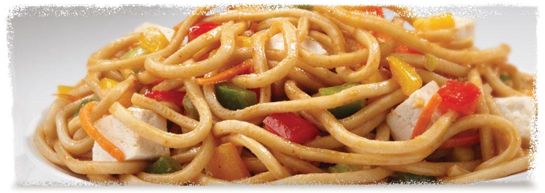 pasta-head.jpg
