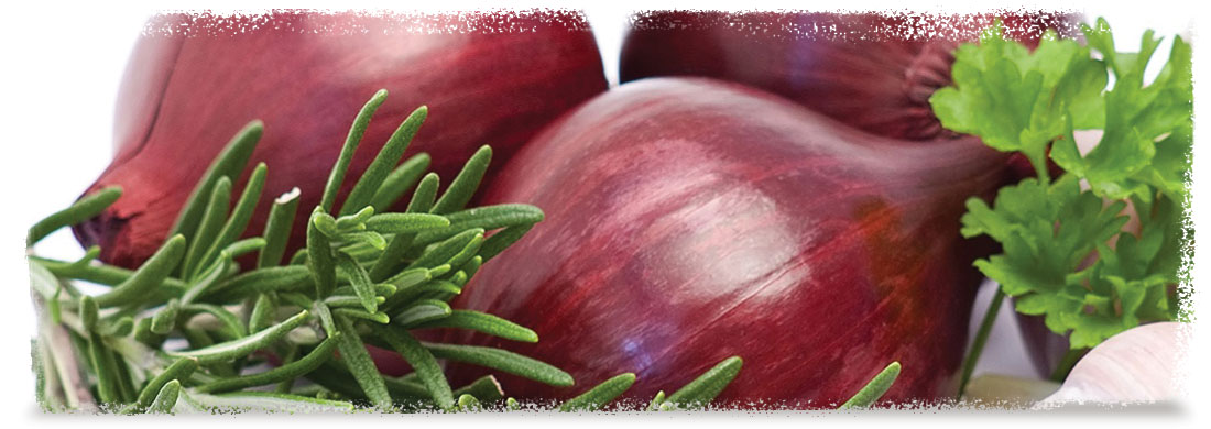 onions-head.jpg