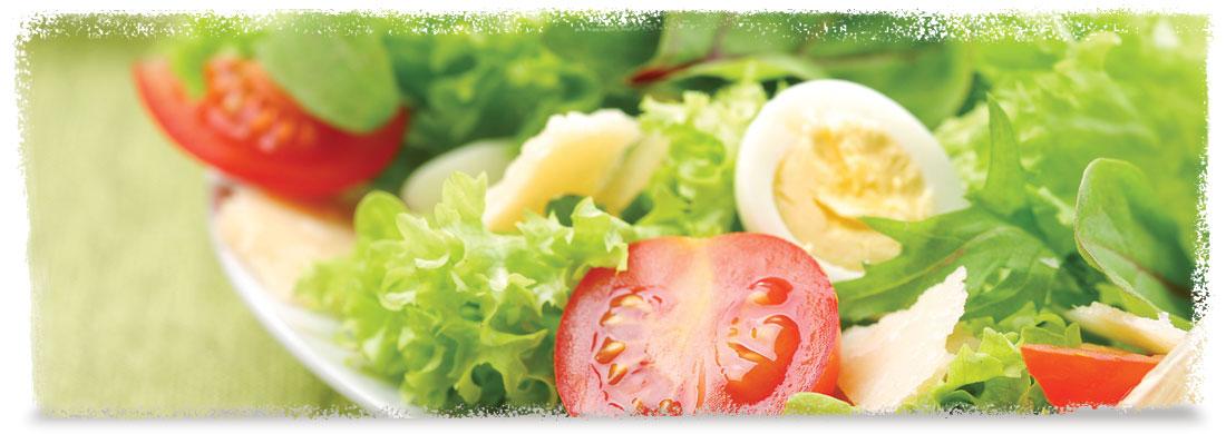 Lettuce-Salad-Mixes.jpg