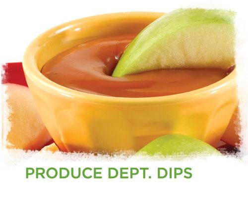 produce-fruit-dip.jpg