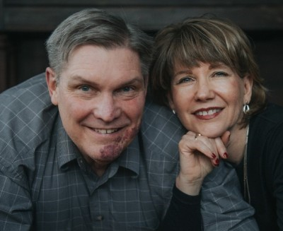 Kurt & Susie Richardson.jpg