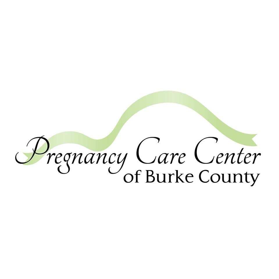 Pregnancy Care Center of Burke County.jpg