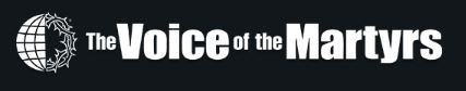The Voice of Martyrs Logo.JPG