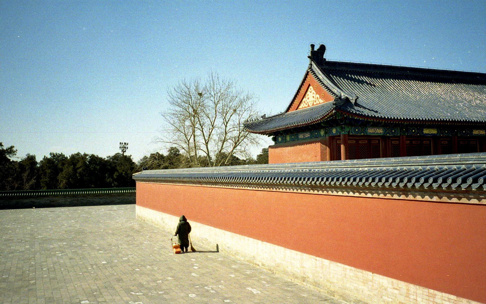 7089.Peking005.jpg