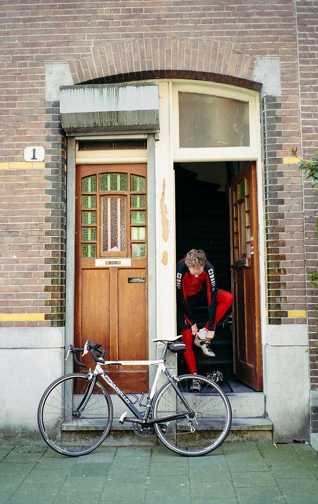 AMSTERDAM-21.jpg