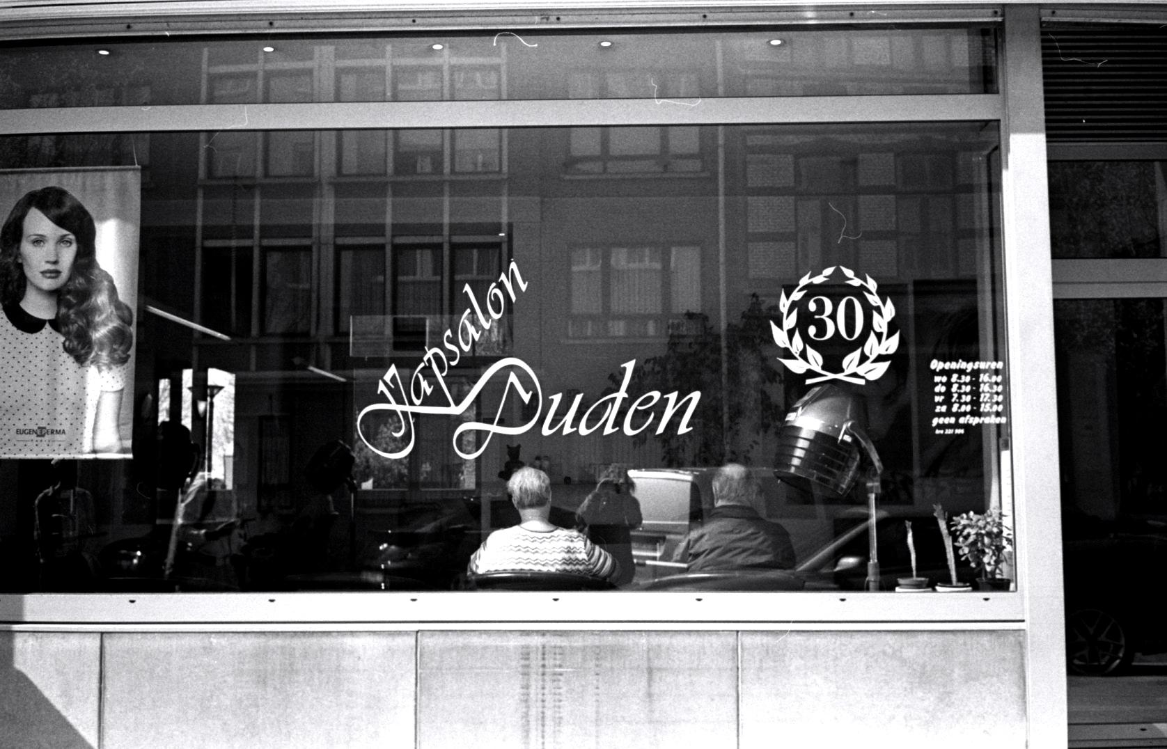 Antwerpen.Beer.Lee003.jpg