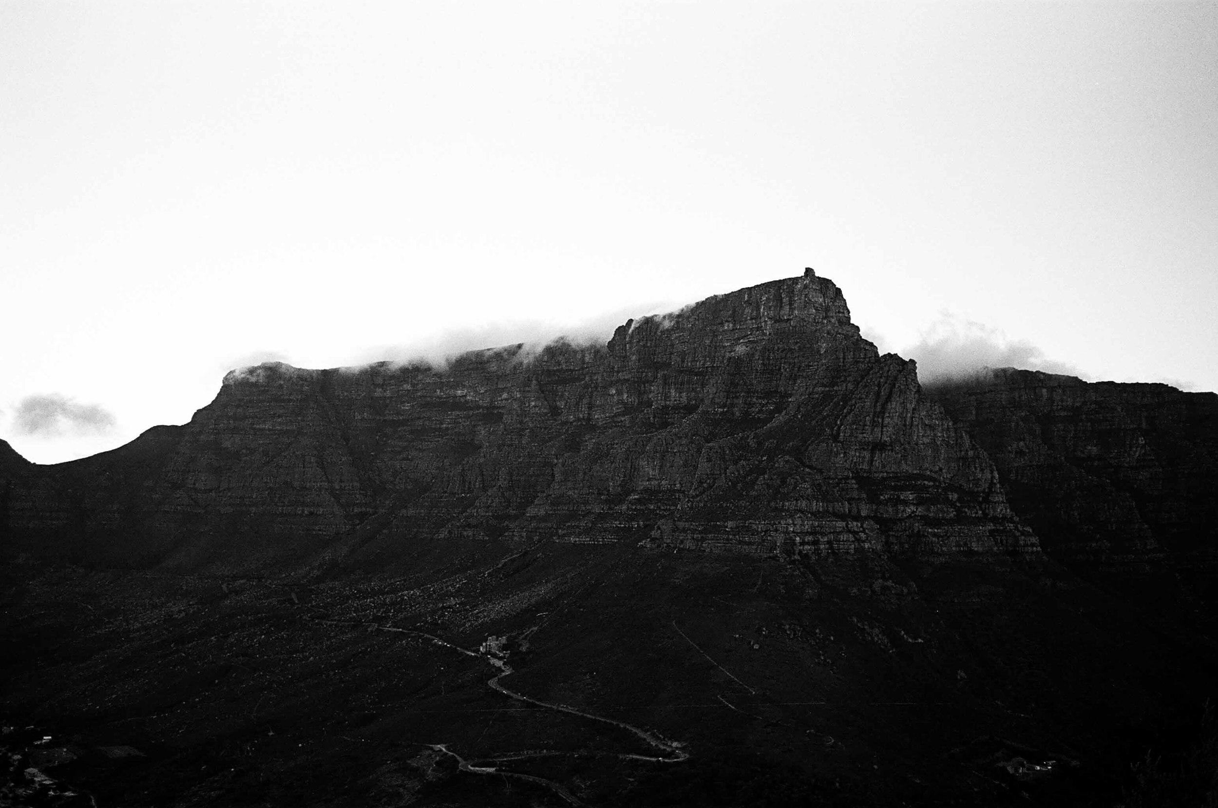Africa.BW-12.jpg