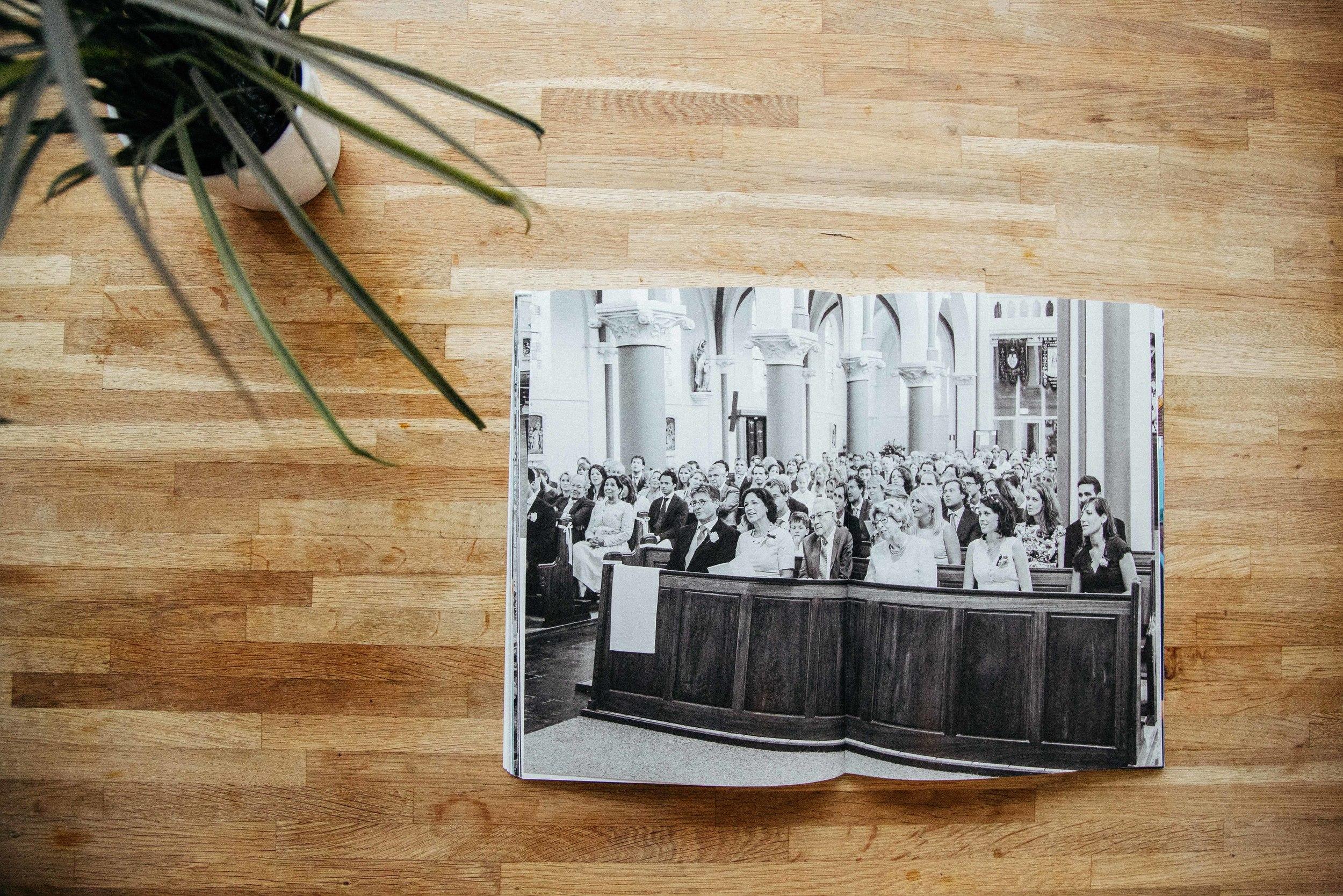 design.weddingbook-7882.jpg