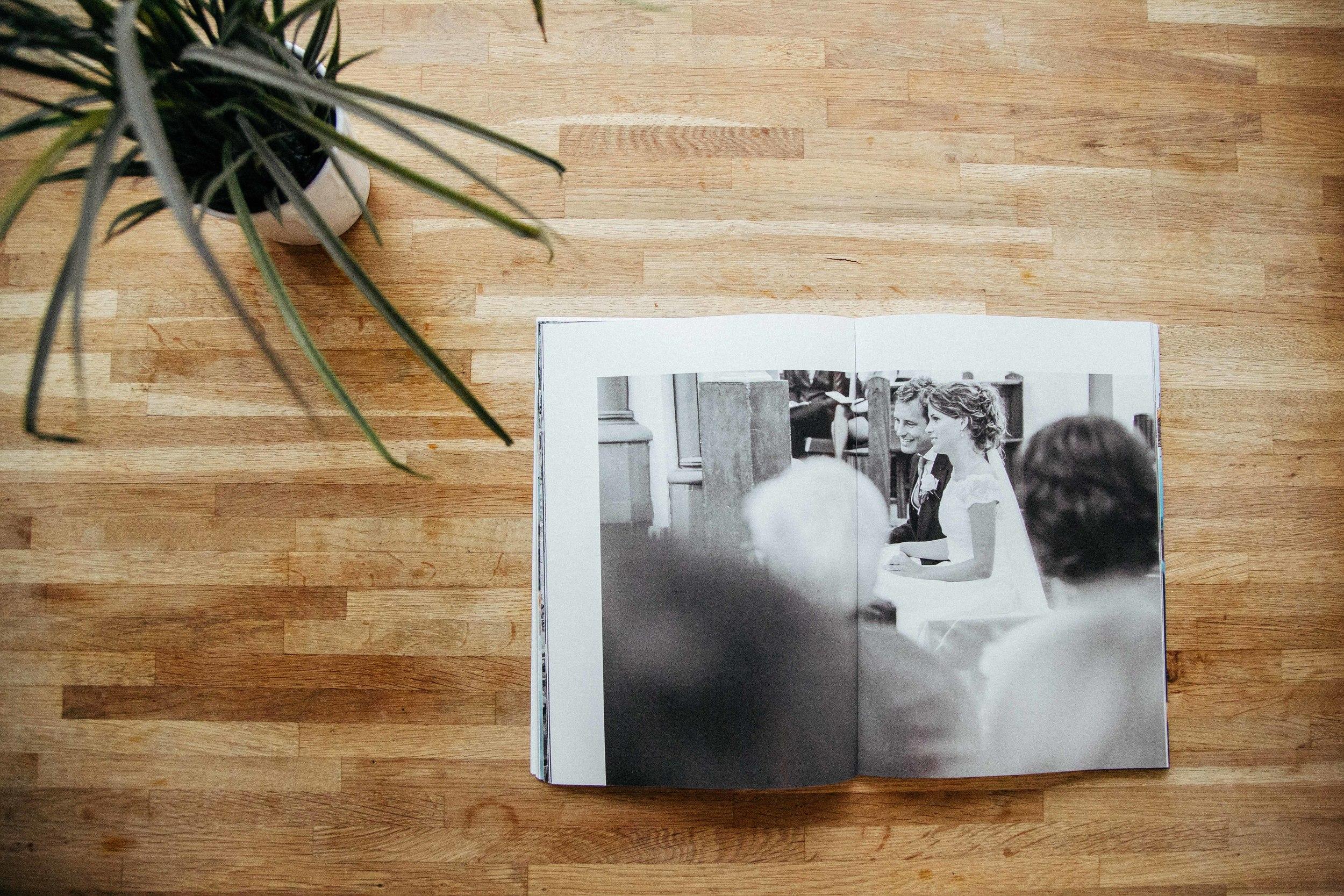 design.weddingbook-7883.jpg
