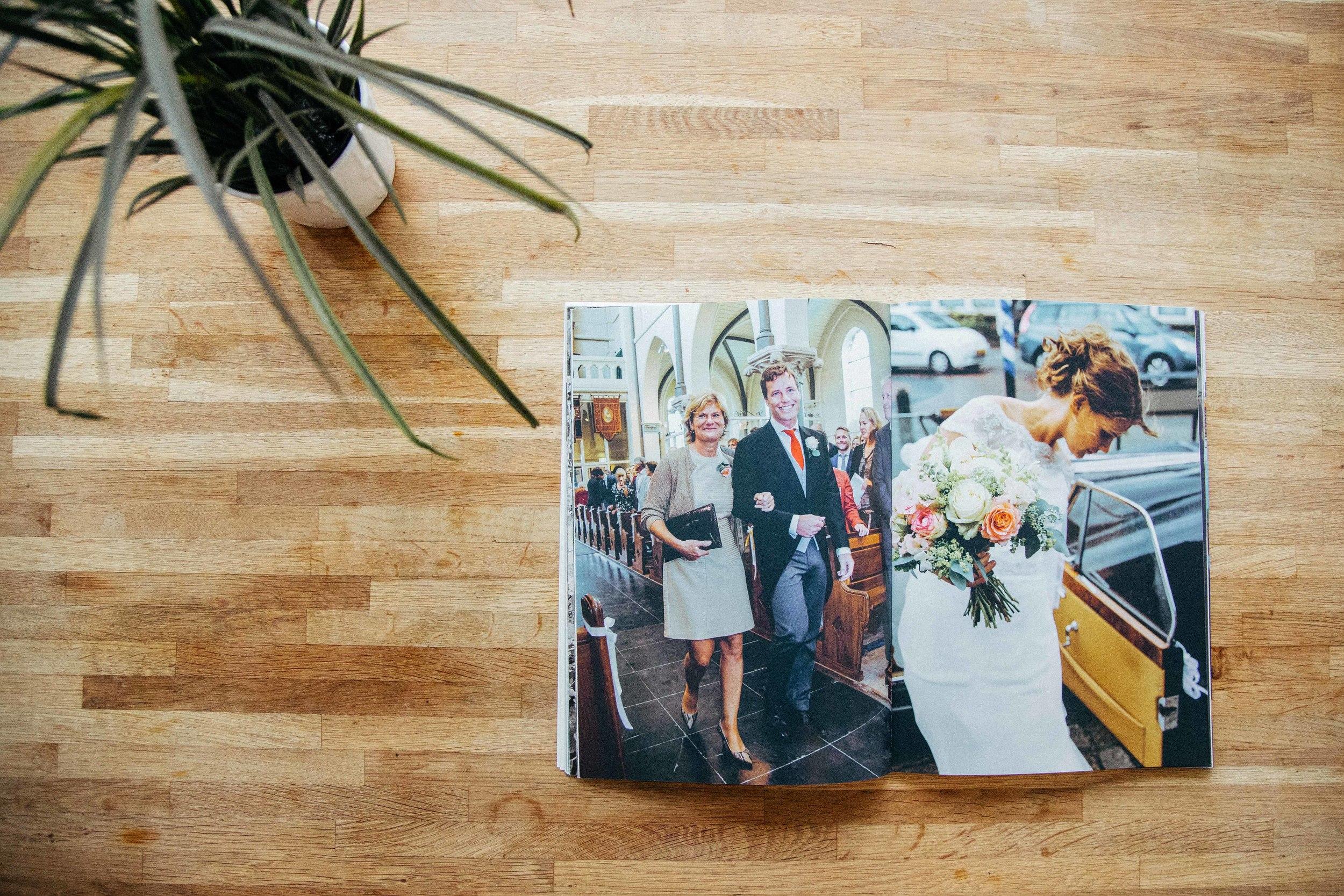 design.weddingbook-7885.jpg