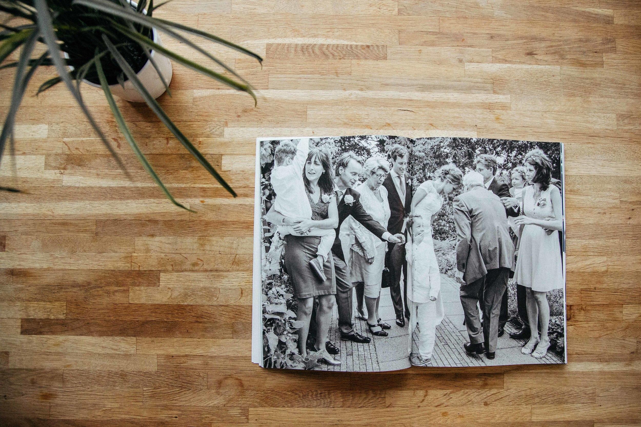 design.weddingbook-7888.jpg