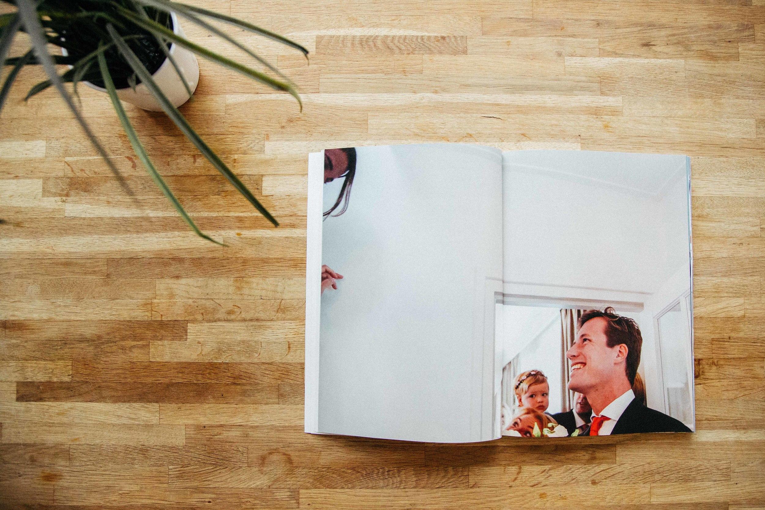 design.weddingbook-7892.jpg