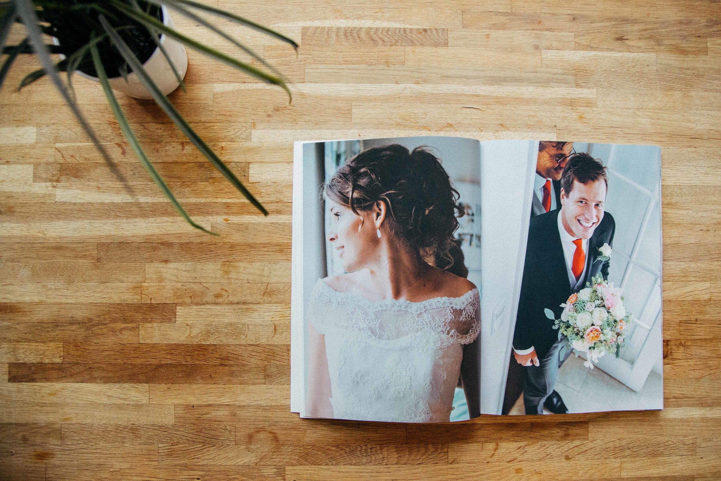 design.weddingbook-7893.jpg