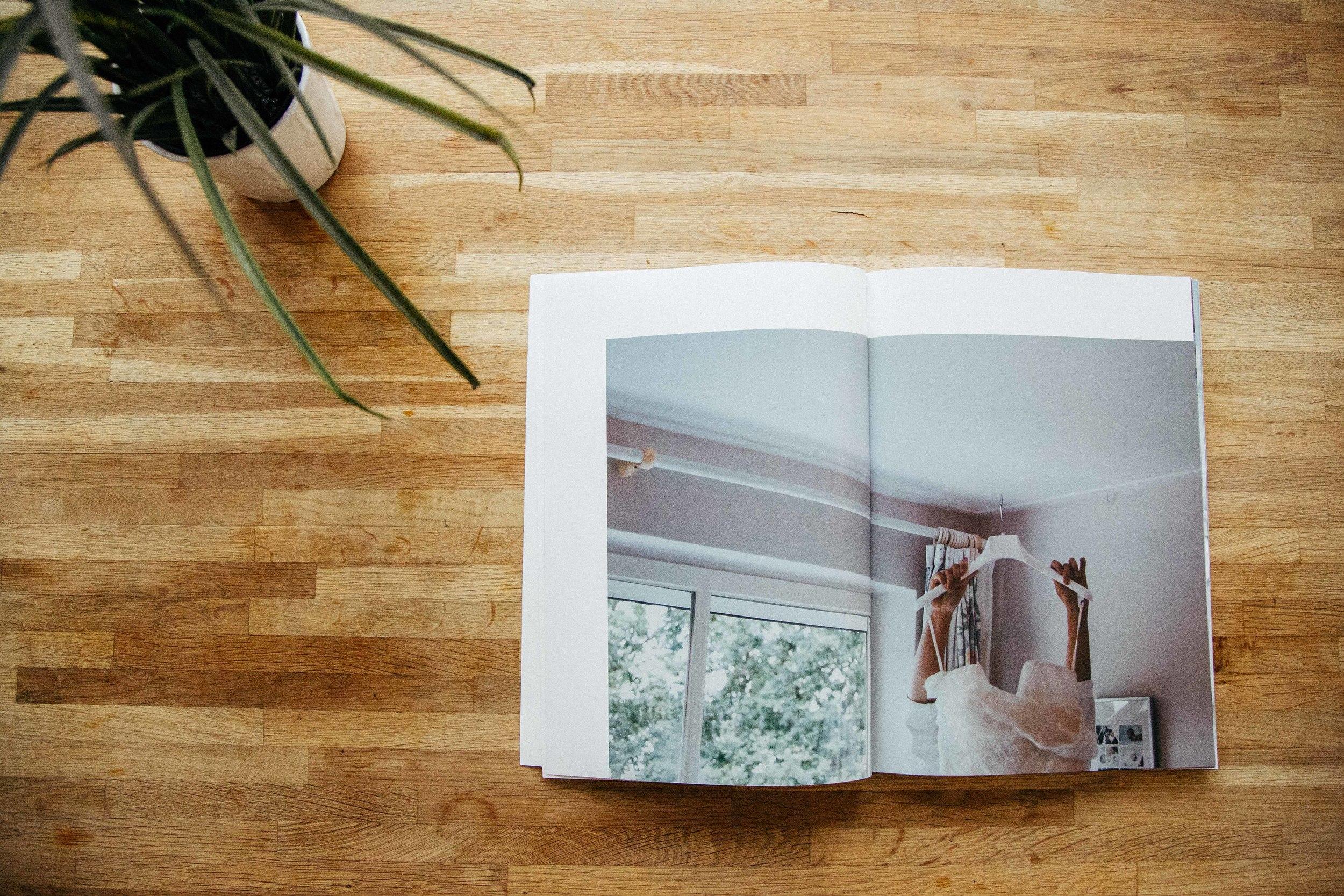 design.weddingbook-7898.jpg