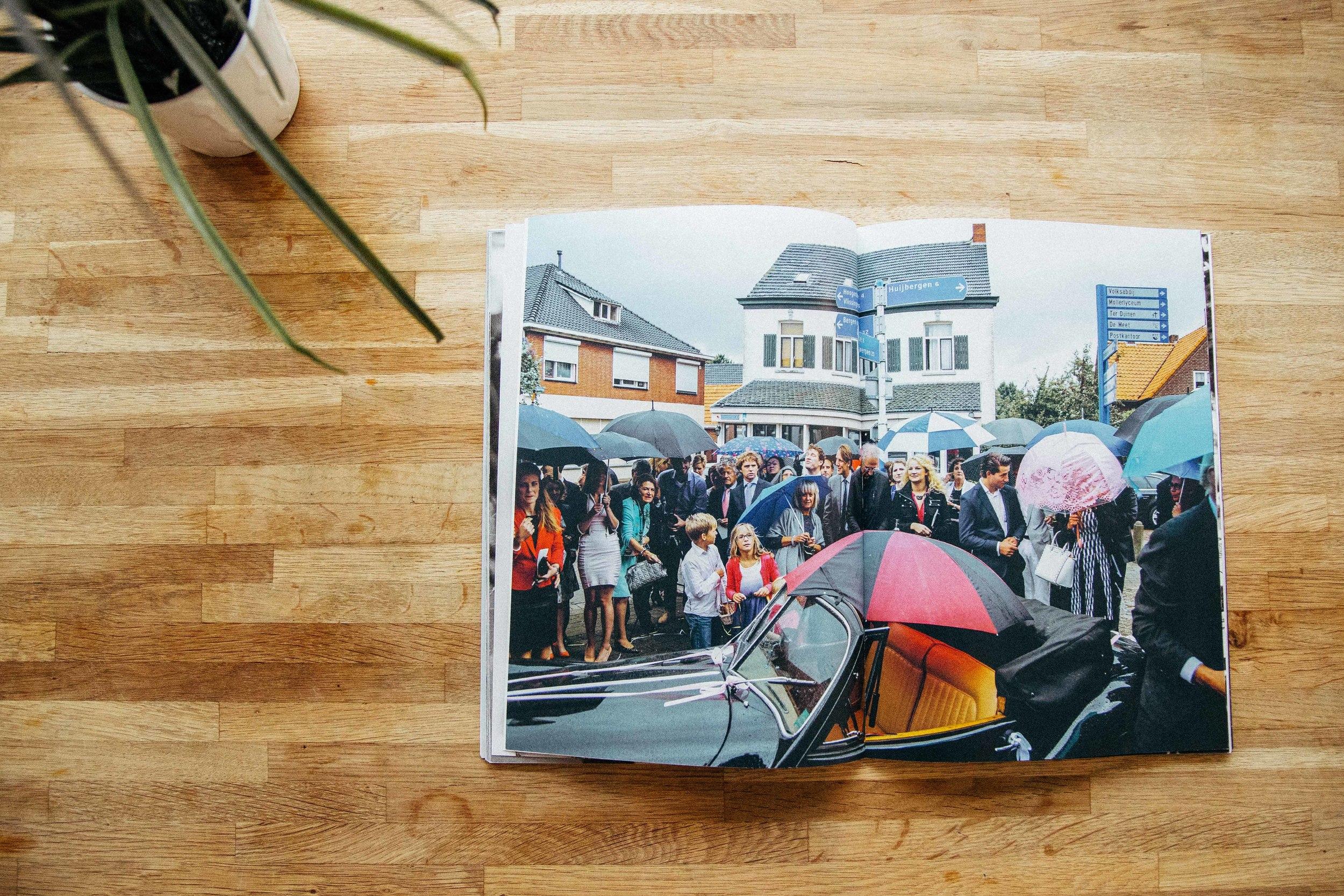 design.weddingbook-7901.jpg