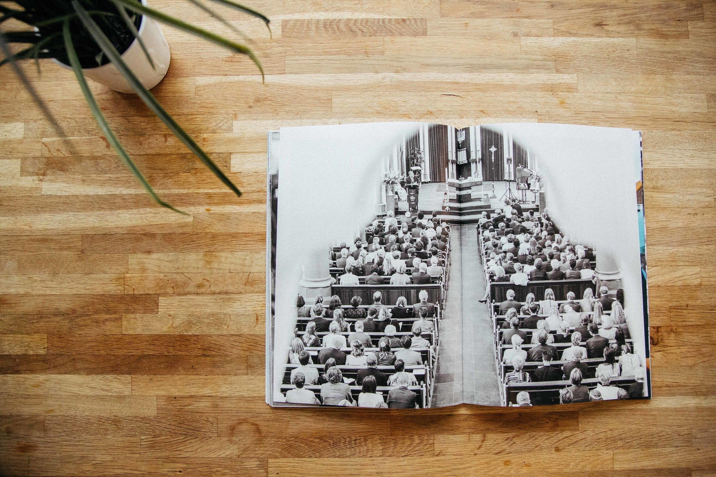 design.weddingbook-7902.jpg